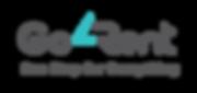 G4R-logo.png