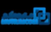 Mutarjimcom logo.png