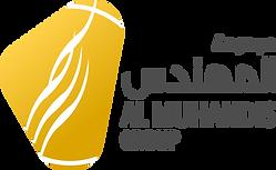 AMG Logo3.png