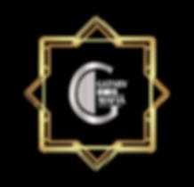 Gatsby Mafia Logo Variant 2.png