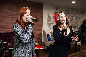 Karaoke 1 web.jpg