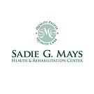 sadie g mays logo.png