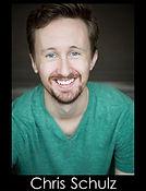 Chris Schulz Headshot cmgr.jpg