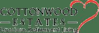 CottonwoodEstates_heart_odosak.png