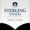 logo-west.webp