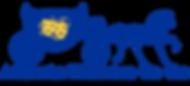 attg final logo TODAY.png