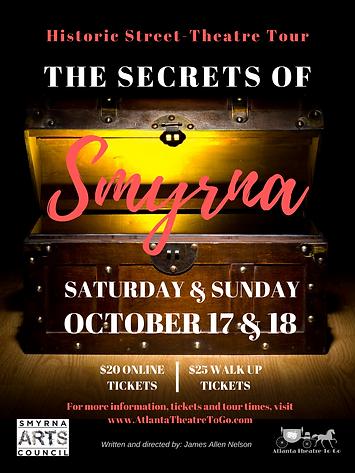 SMYRNA final poster.png
