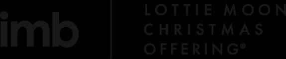 imb-logo-local-image.png