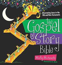 gospelstory.jpg