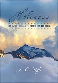 HolinessJCRyle.jpg