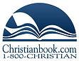 christian_book.jpg