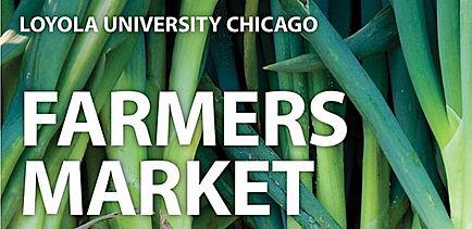 Loyola Farmers Market Logo for RPSI webs