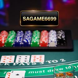 sagame6699 เว็บดีมีคุณภาพ ได้เงินจริง100%