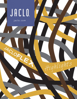 Jacloflex Brochure Cover