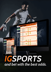 IG sports