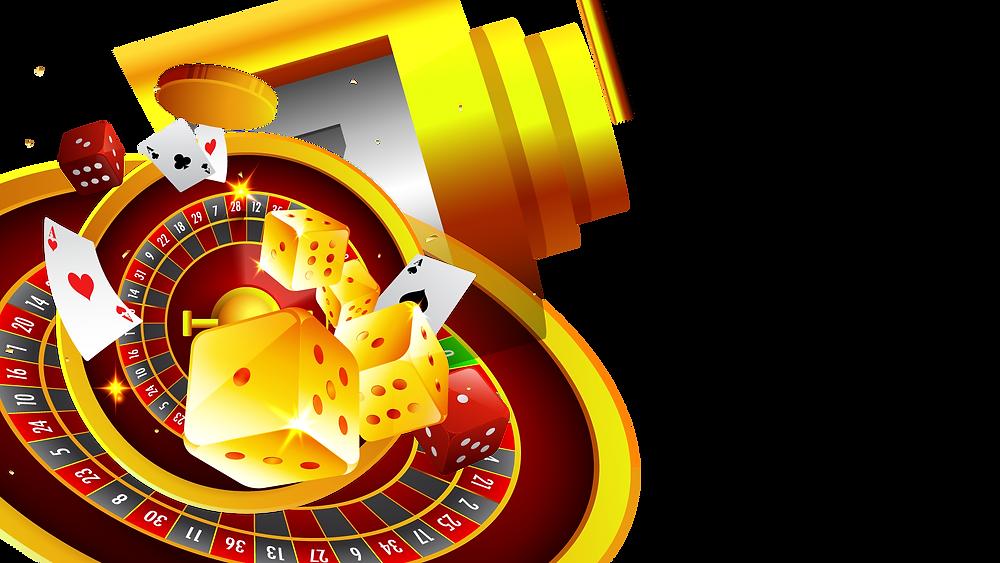 casino sagame1688