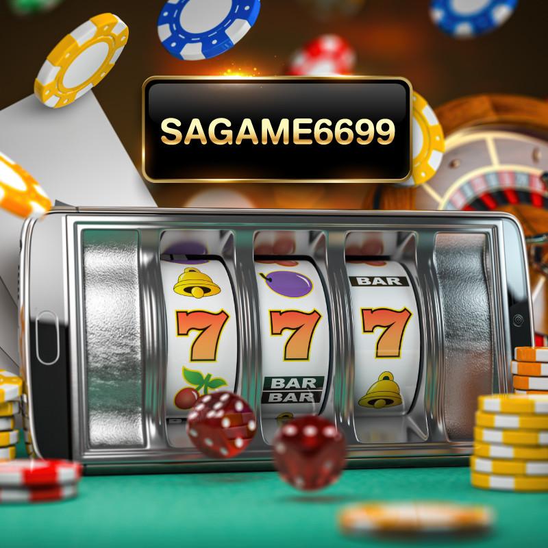 sagame6699