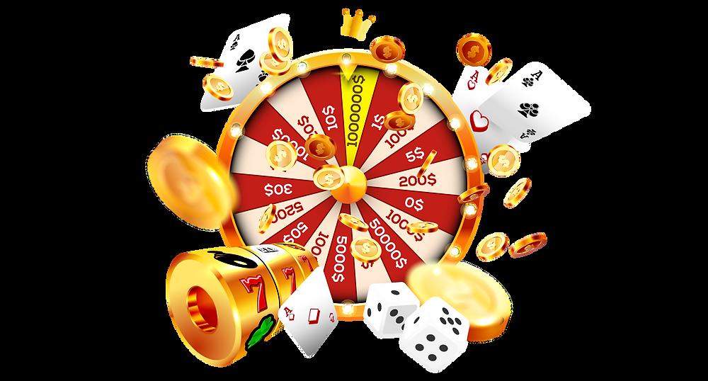 sagame66 casino