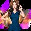 SAGAME6699 เว็บการพนันออนไลน์อันดับ 1 ของเอเชีย