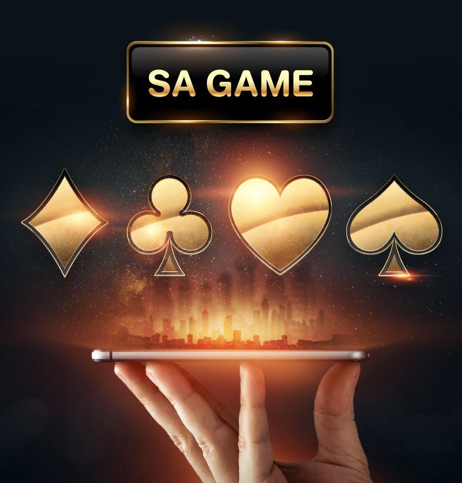 sagame66