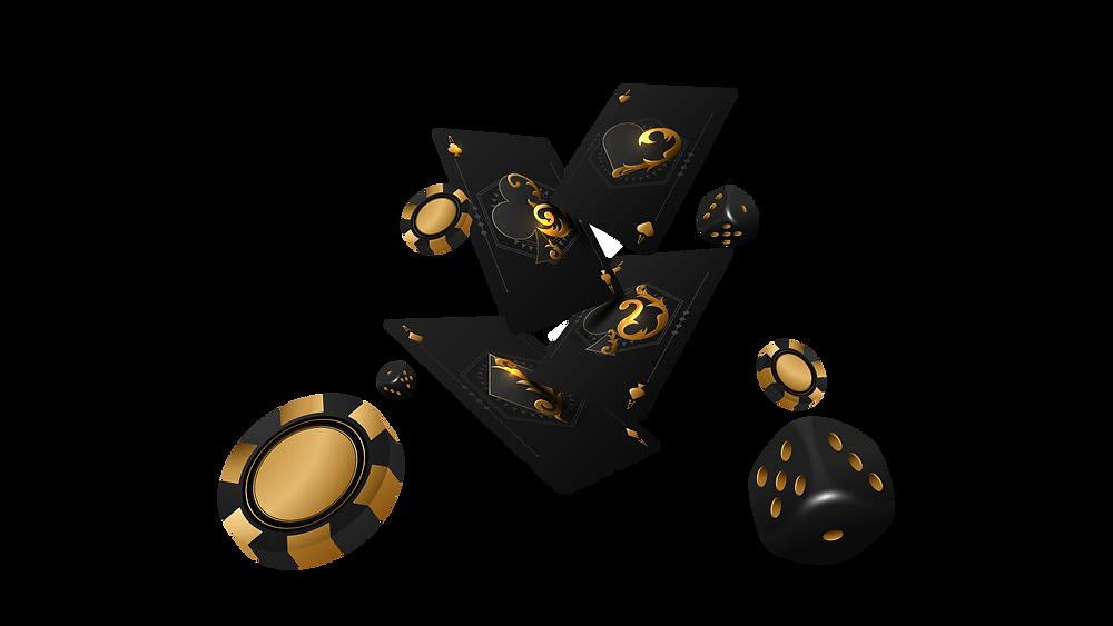 casino sagame6699