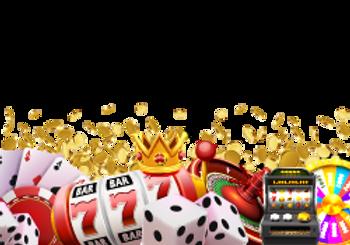 Casino online 1688