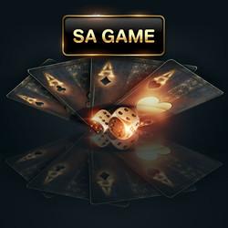 เว็บเดียวครบทุกแบรนด์ sagame66 เกมส์เดิมพันออนไลน์ ที่ดีที่สุดในเอเชีย