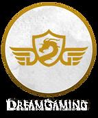 เซ๊ ก ซี่ บา ค่า ร่า เกมส์ 66
