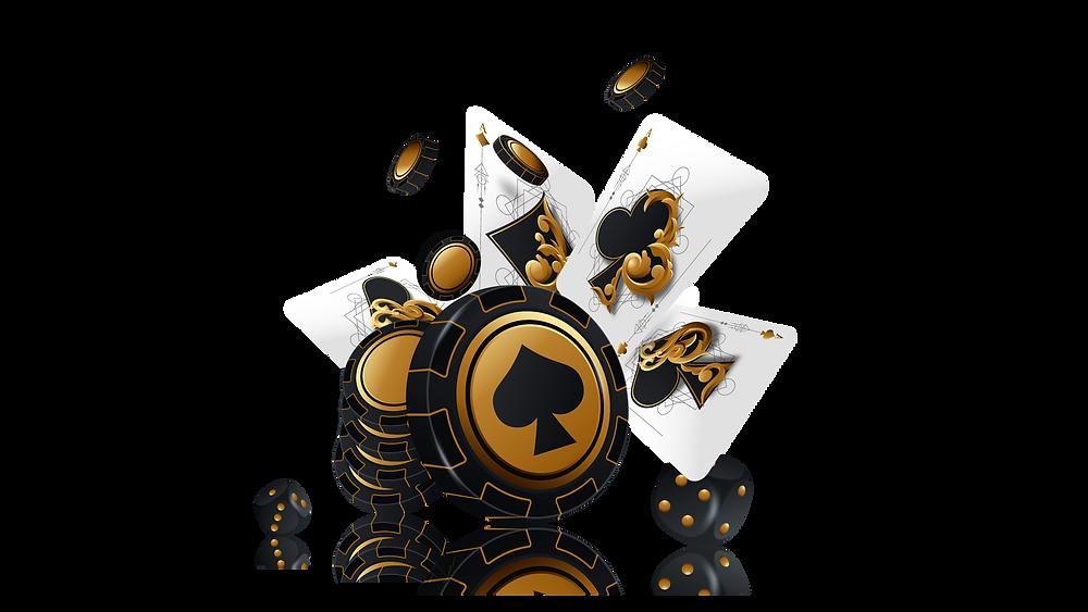 sagame1688 casino