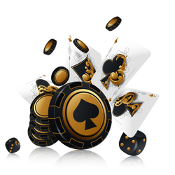 SAgame1688 casino online