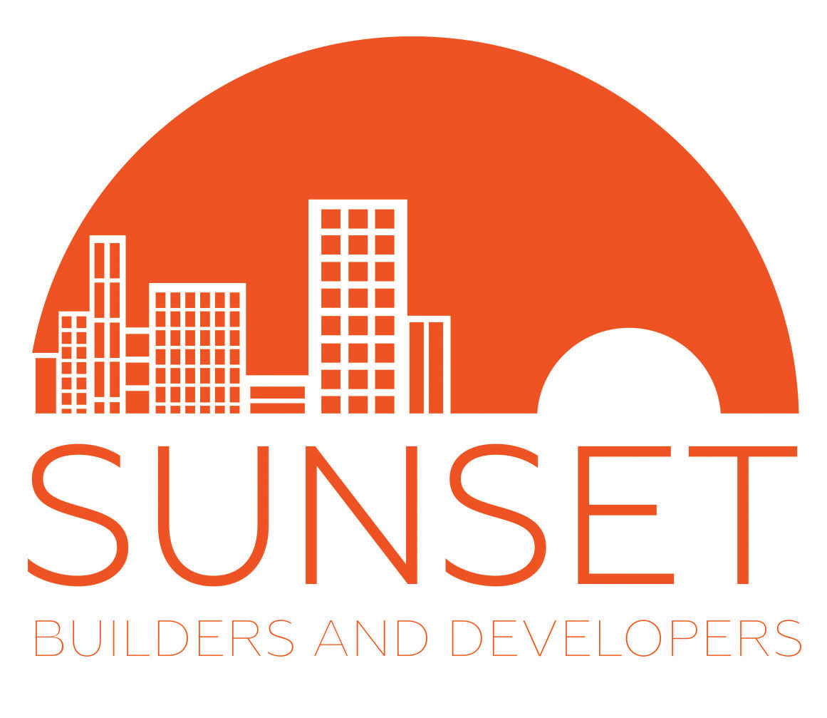 Sunset Developers Logo