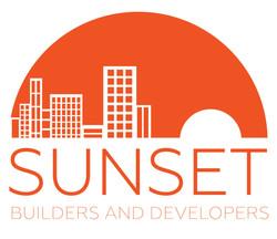 Sunset Developers Logo
