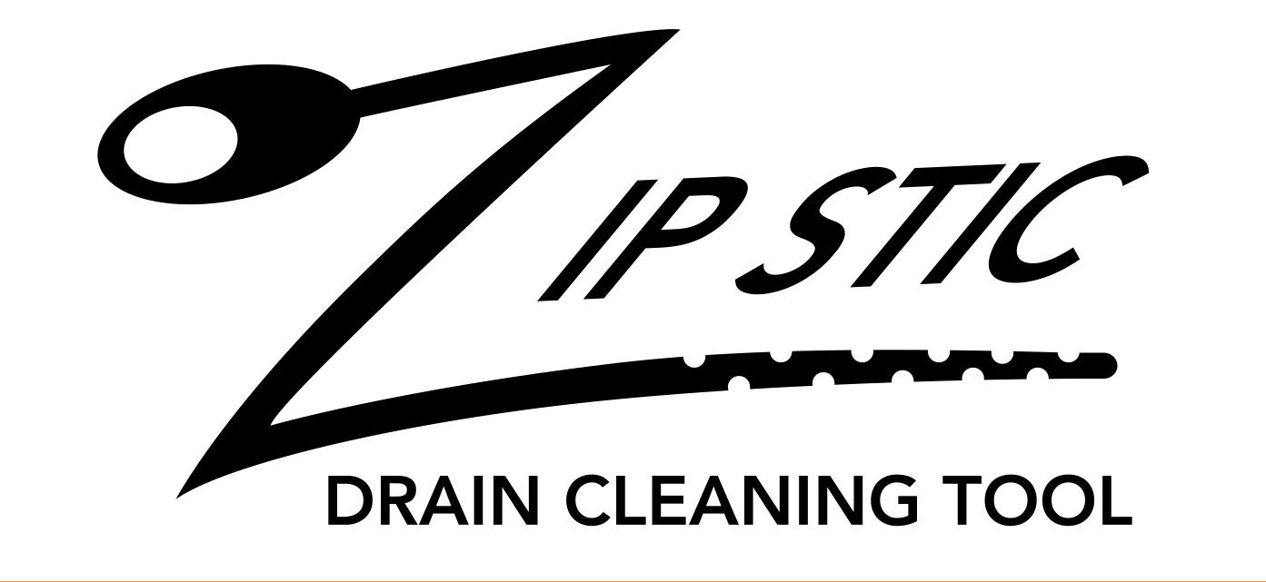 ZipStic Logo