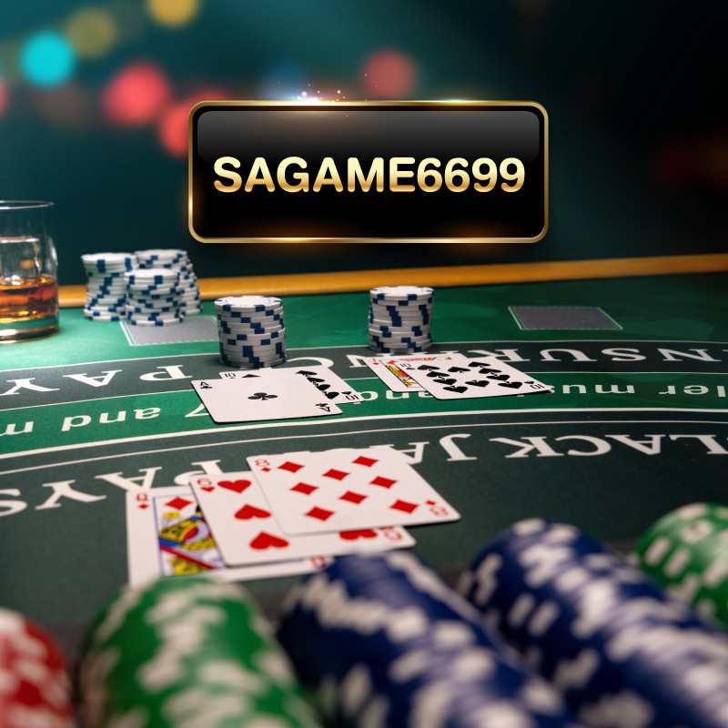 เข้าเล่น sagame6699