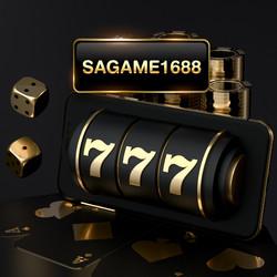 SAGAME1688 เว็บการพนันออนไลน์ที่มาแรกที่สุดในตอนนี้