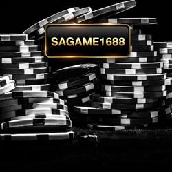 SAGAME1688 อันดับหนึ่งในวงการคาสิโนออนไลน์