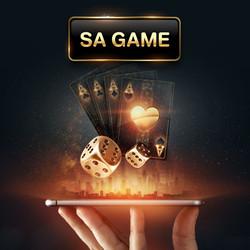 SAgame66 Casino ยอดนิยม ปี2021