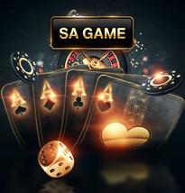 SA Casino หรือ sa gaming