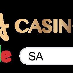ถ้าย้ายประเทศมันยากย้ายมาเล่น SAGAME6699 กับเราสิมีแต่ได้กับได้