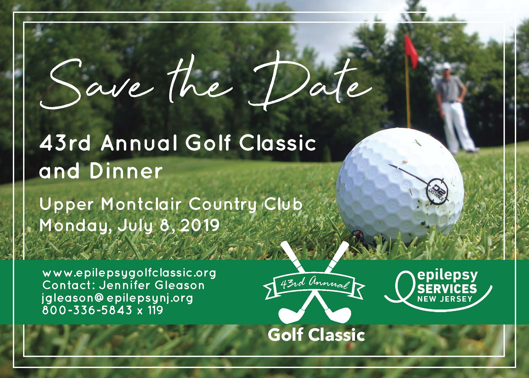 43rd Golf Classic Save the Date_Page_1