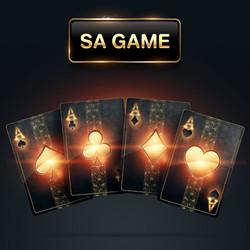 แนะนำ sagame66 เว็บคาสิโนออนไลน์