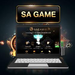 ประสบการณ์ การเล่นเว็บ sagame6699