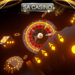 รู้หรือไม่? ค่าย sa casino online ค่ายเกมยอดฮิตติดหูถึงได้เป็นเว็บ คาสิโนออนไลน์ อันดับ 1