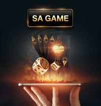 มารู้จะกับคาสิโนออนไลน์ ที่เว็บของ Sa game กัน