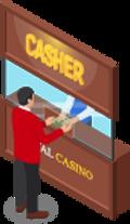 Casino online 66