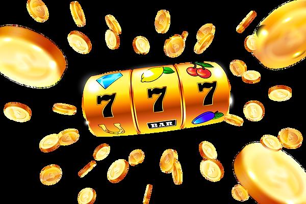 sa casino