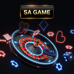 SAGAME66 เว็บคาสิโนออนไลน์ที่ใครๆก็รู้จัก
