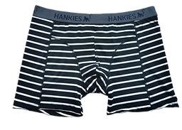 Hankies Product Only Black And White.png