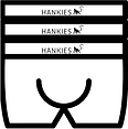 3hankiesicon.png