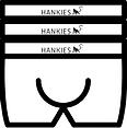 3hankiesicon.png